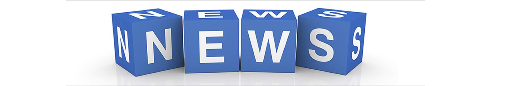 news_ban