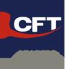 CFT-logo5