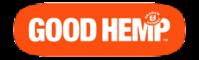 bm_logo3
